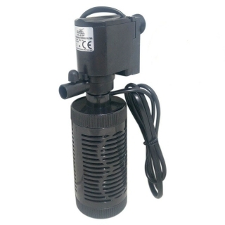 VladOx VS-230F, внутренний фильтр для аквариума
