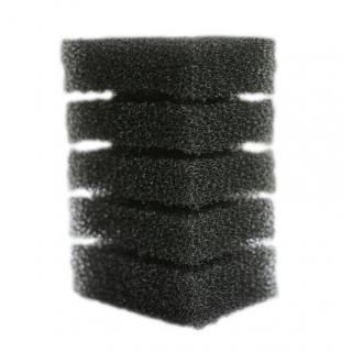 Запасная губка для AQUAEL PAT-mini