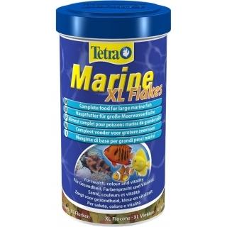 Tetra Marin XL Flakes 500 мл