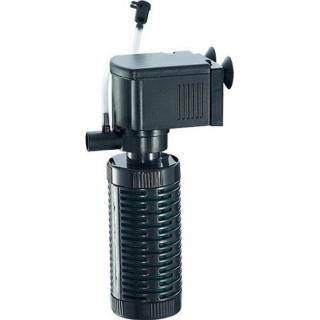 ALEAS IPF-728, внутренний фильтр для аквариума