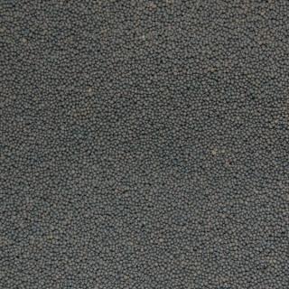 Barbus ГОЛЛАНДСКИЙ субстрат1-2 мм (3,5кг) ФЛОРАТОН
